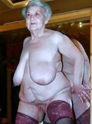 Free porn pics of Some granny i like 5 1 of 50 pics