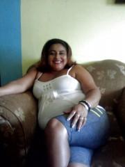 Free porn pics of Latin BBW Granny #3 1 of 11 pics