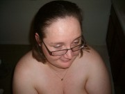 Free porn pics of 100 pics for doublefister from Missy in az. wish you were here. 1 of 100 pics