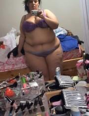 Free porn pics of LISA ANNA 1 of 13 pics