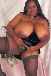 Free porn pics of Alisa1 1 of 19 pics