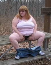 Free porn pics of big girls 013 1 of 148 pics
