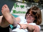 Free porn pics of MISTRESS LEE 07 1 of 100 pics