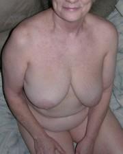 Free porn pics of Pics I Wank To: May 2014 1 of 31 pics