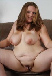 Free porn pics of Bellies & Boobs #25 1 of 99 pics