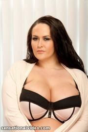 Free porn pics of Carmella Bing 2 1 of 26 pics