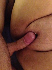 Free porn pics of Just a little fuck 1 of 1 pics