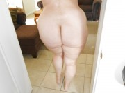 Free porn pics of love this ass 1 of 13 pics