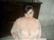Free porn pics of DIOSA TETONA 1 of 19 pics