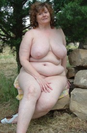 Free porn pics of Gilf 1 of 12 pics
