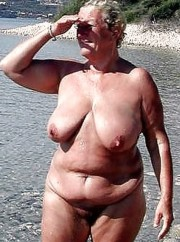 Free porn pics of Some grannies i like 4 1 of 51 pics