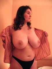 Free porn pics of Top Heavy Amateurs IV 1 of 94 pics
