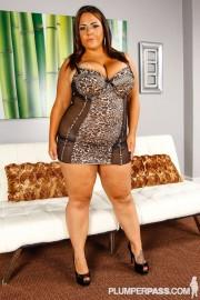 Free porn pics of BBW TIT 150 Jane Kush 1 of 203 pics