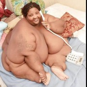 Free porn pics of Does anybody know who this SSBBW is, please post a name or links 1 of 1 pics