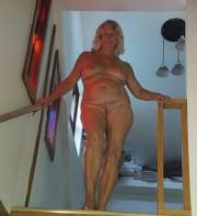 Free porn pics of Papa's Sexy Senior Citizens 19 1 of 48 pics