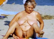 Free porn pics of Some grannies i like 3 1 of 51 pics