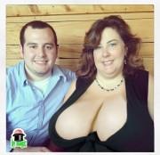 Free porn pics of wishful thinking 534 1 of 4 pics