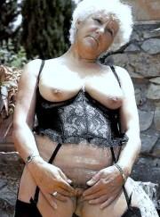 Free porn pics of Some granny i like 3 1 of 101 pics