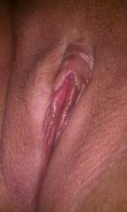 Free porn pics of kat 1 of 4 pics