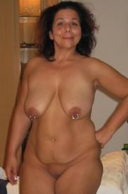 Free porn pics of gorgeous bbw nude 1 of 18 pics