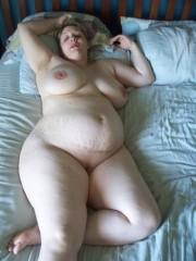 Free porn pics of T5 1 of 487 pics