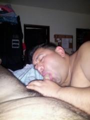 Free porn pics of Cock Sucking 1 of 6 pics