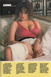 Free porn pics of Sue Nero 1 of 12 pics