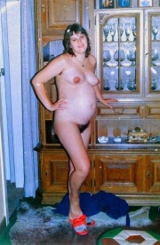 Free porn pics of Mami 1 of 31 pics