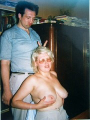 Free porn pics of Vintage swingers 1 of 25 pics