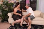 Free porn pics of Ginormous fat fucker Peggy 1 of 89 pics