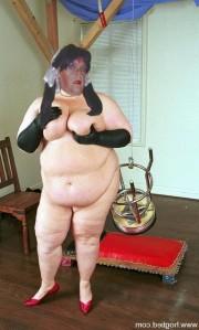 Free porn pics of LisaBBW Transform 1 of 3 pics