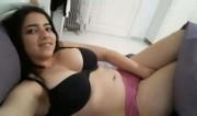 Free porn pics of tunisian girl  1 of 2 pics