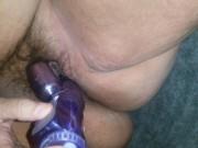 Free porn pics of BBW fuck and creampie 1 of 20 pics