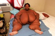 Free porn pics of Obese Black Women 1 of 5 pics