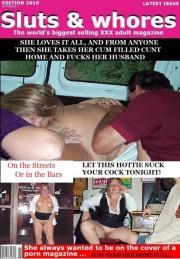 Free porn pics of signs 1 of 6 pics