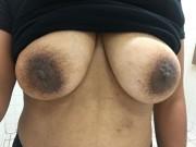 Free porn pics of Latina Tribute 1 of 4 pics