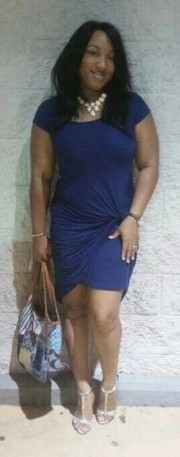 Free porn pics of Ebony Babe  1 of 9 pics