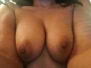 Free porn pics of Friday Night Island Girl Fuck 1 of 4 pics