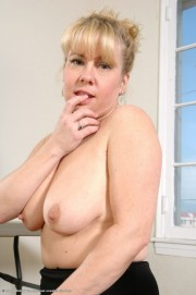 Free porn pics of WIVES MOMS AND LOVERS SIX 1 of 231 pics