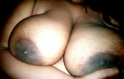 Free porn pics of My Breasts 1 of 2 pics