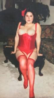 Free porn pics of Very young pics of Rebecca 1 of 1 pics