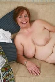 Free porn pics of Trin 1 of 125 pics