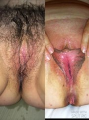 Free porn pics of For mrrgordon 1 of 1 pics