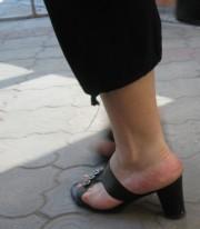 Free porn pics of Fatty Legs 1 of 12 pics