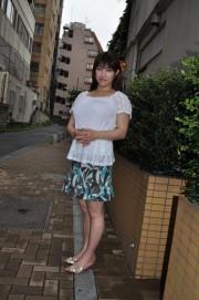 Free porn pics of Chubby Japanese MILF Kumi Shibahara showers and fucks 1 of 400 pics