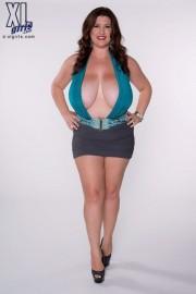 Free porn pics of Jennica Lynn - shorts 1 of 55 pics