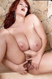 Free porn pics of Hot Chubby Moms 1 of 24 pics