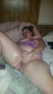 Free porn pics of Nasty BBW 1 of 26 pics