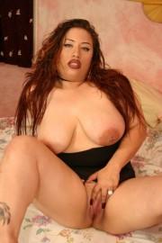 Free porn pics of Poisen 1 of 59 pics