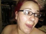 Free porn pics of Princess Photodump 1 of 118 pics